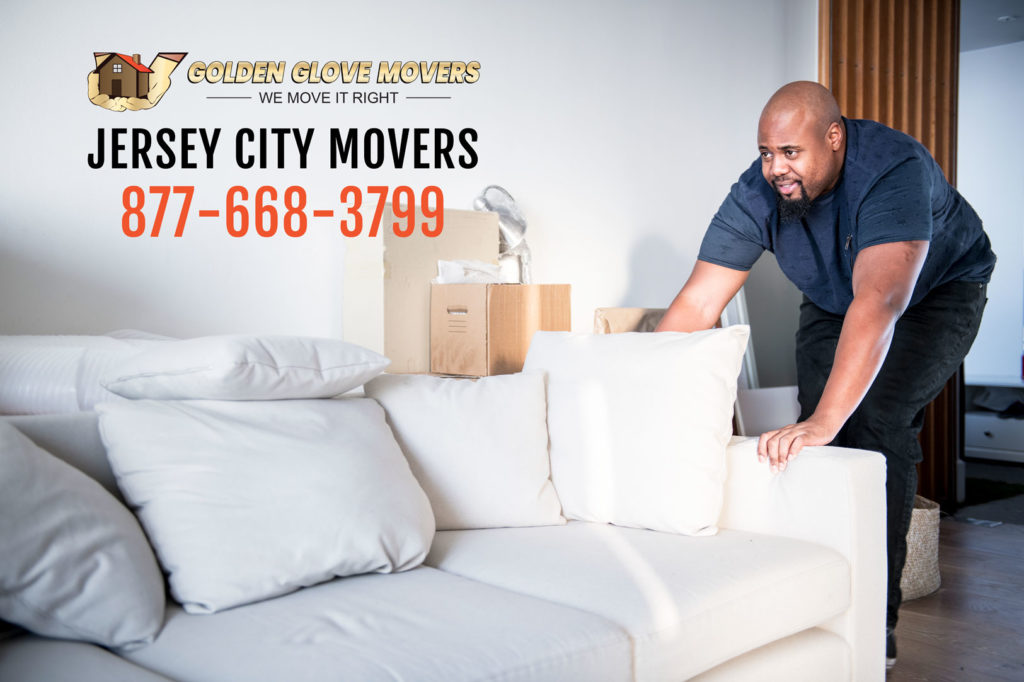 movers in jersey city
