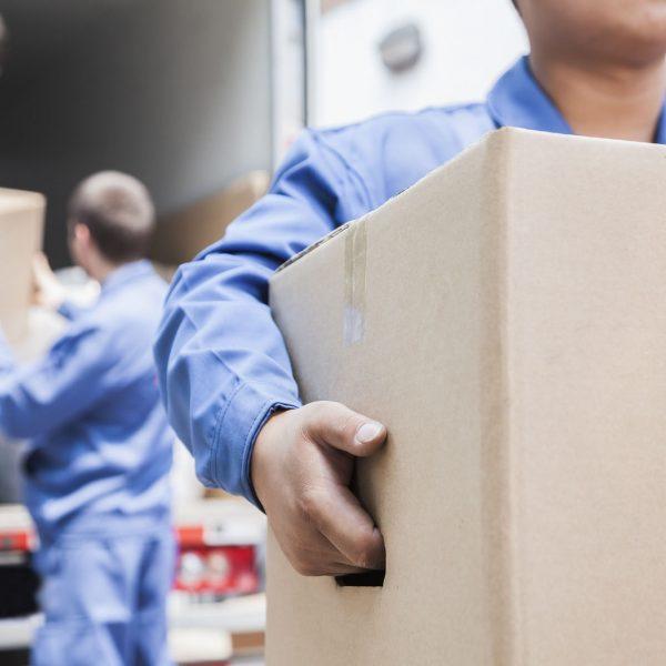 Hiring-a-Professional-Moving-Company